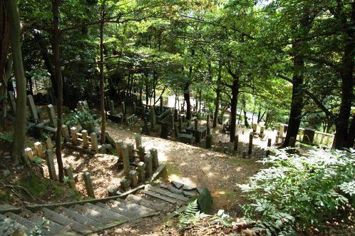 kyoto-gokokujinjya.jpg