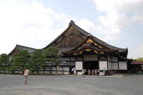 kyoto-nijyojyo.jpg