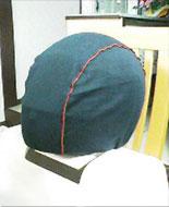 20050824_puramo.jpg