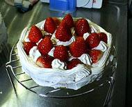 20051225_cake1.jpg