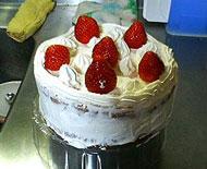 20051225_cake2.jpg