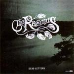 THE RASMUS/DEAD LETTERS