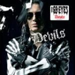 devils_cds.jpg
