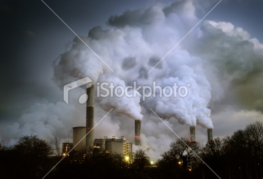 0pollution.jpg