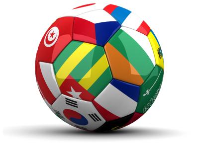 0worldcup2010.jpg