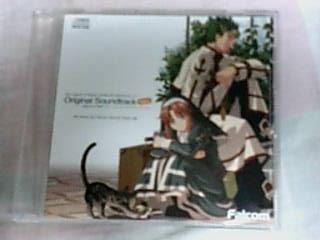 Original Soundtrack Mini