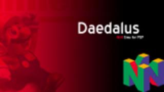 Daedalus R13