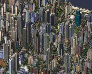 SimCity 4 2009-04-09 22-20-28-42