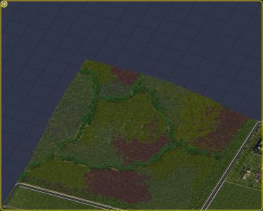 SimCity 4 2009-05-11 23-30-48-82