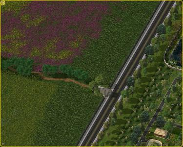 SimCity 4 2009-05-11 23-32-47-93