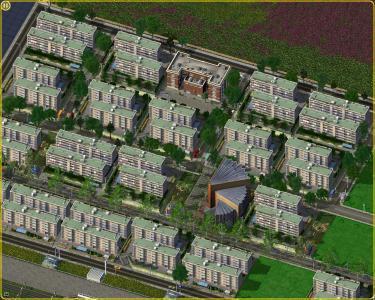 SimCity 4 2009-05-12 00-17-15-78