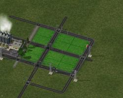 SimCity 4 2009-05-26 13-23-14-42