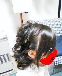 20060108215028.jpg