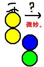 ぷよぷよ2