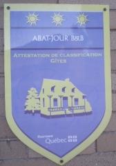 abatjour bb