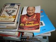 AubergeBook1s.jpg