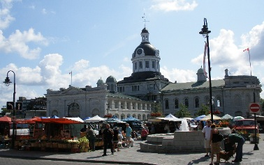 kingston_cityhall.jpg