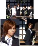 kotetsu_byebye-img324x394-11369762959-1.jpg