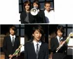 kotetsu_byebye-img487x393-113697649411-2.jpg