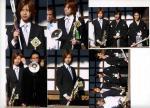 kotetsu_byebye-img585x425-113697643410-3.jpg