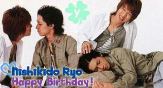 ryos7.jpg