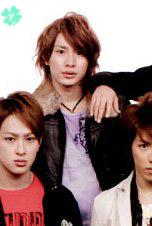 yasu123.jpg