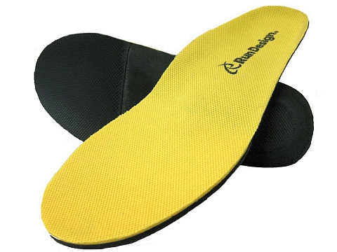 insole_for_trail001