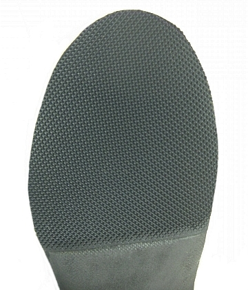 insole_for_trail004