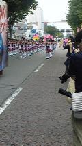 パレード120