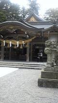 神社120
