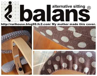balans easy2