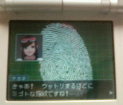 200509~4.jpg