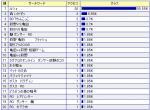 ac-data0604.jpg