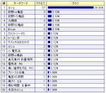 ac-data0608.jpg