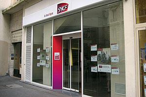 boutiquesncf
