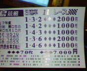 20050510221507