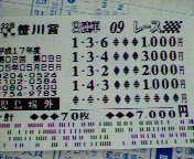 20050602210000