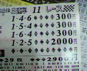 20051029024201