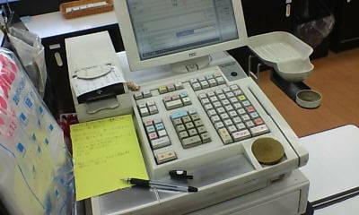 20061016101002.jpg