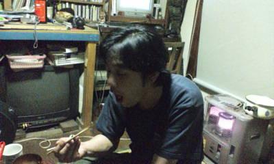 20061211200208.jpg