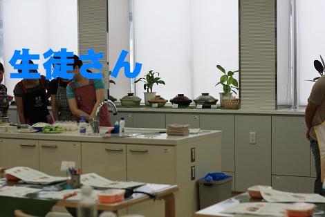 苺ママ 006-11