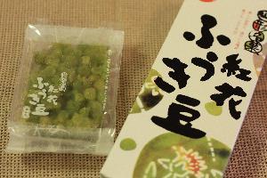 ウインナーパン- 004-7