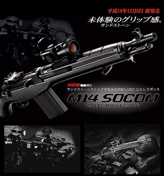 m14-socom-3.jpg