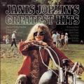 Janis Joplins Greatest Hits