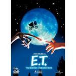 E.T. タイトル