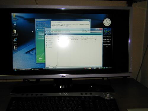 20070201173956.jpg