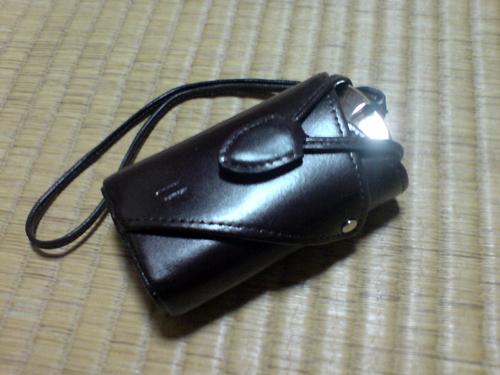 20070210190746.jpg