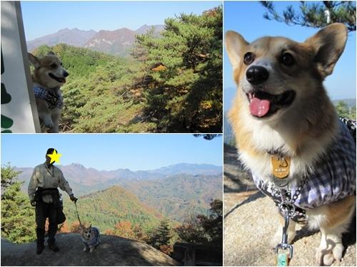 御岳昇仙峡1
