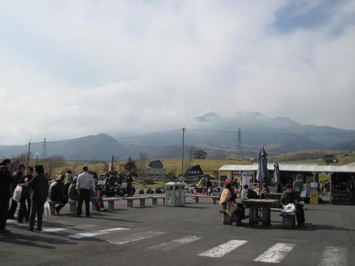 大笹牧場42