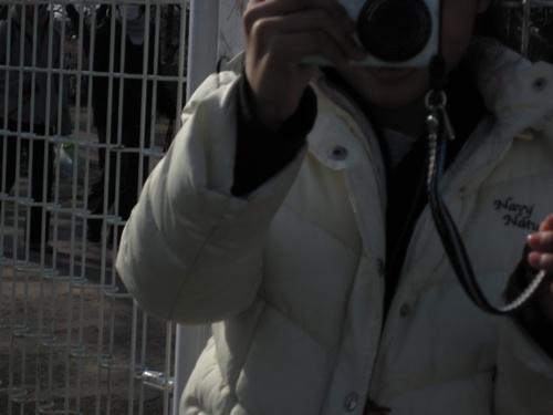 ミント姉ちゃん撮影30